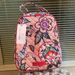 NWT Vera Bradley Lunch Bag